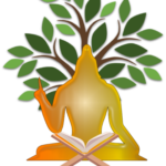 Profile picture of ACHARYAS IAS ACADEMY
