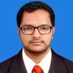 Profile picture of Prabhu .P